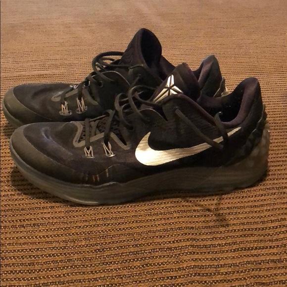 Nike Shoes   Mens Kobe Venomenon 5